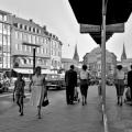 01-Belitz-Die späten 50er Jahre in Gießen