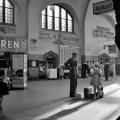 03-Belitz-Die späten 50er Jahre in Gießen