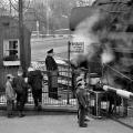 04-Belitz-Die späten 50er Jahre in Gießen