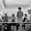 05-Belitz-Die späten 50er Jahre in Gießen