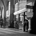 06-Belitz-Die späten 50er Jahre in Gießen