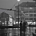 07-Belitz-Die späten 50er Jahre in Gießen