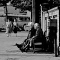 08-Belitz-Die späten 50er Jahre in Gießen