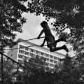 09-Belitz-Die späten 50er Jahre in Gießen
