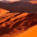 Bohnaus-Namibia-09