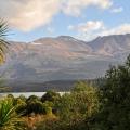 03_NZ_Bohnaus_Tongariro-NP