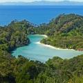 05_NZ_Bohnaus_Abel-Tasman-NP