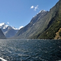 07_NZ_Bohnaus_Milford-Sound