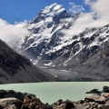 09_NZ_Bohnaus_Mount-Cook