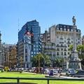01-Bohnaus-Buenos-Aires