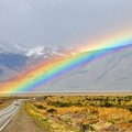 04-Bohnaus-Straße-in-Patagonien