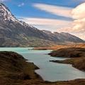 07-Bohnaus-NP-Torres-del-Paine