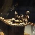 Keltenmuseum am Glauberg