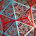 05polyeder-mikloweit-mathematikum-diegelmann