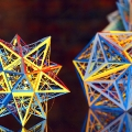 06polyeder-mikloweit-mathematikum-diegelmann