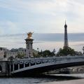 08-Pont Alexandre III-Paris-W. Diegelmann