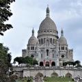 10-Sacré Coeur-Paris-W. Diegelmann
