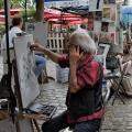 11-Montmartre-Paris-W. Diegelmann