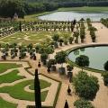 12-Versailles-Paris-D. Diegelmann