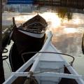 07-trondheim-fischerboote-0951