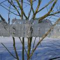 Eisgirlanden-01-Halder