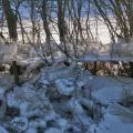 Eisgirlanden-03-Halder