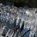Eisgirlanden-09-Schmid-Pfaehler