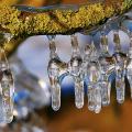 Eisgirlanden-10-Klinkel
