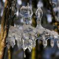 Eisgirlanden-11-Klinkel