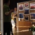 Ausstellung-03