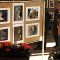 Ausstellung-04