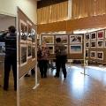 Ausstellung-05