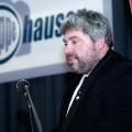Matthias Ohnmacht, Gesangverein