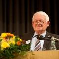 Festredner Winfried Diegelmann