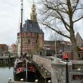 Fotoreise 2019 Niederrhein und Niederlande