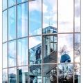 Pl.3-Glas2020_Schreiber