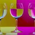 Pl.4-Glas2020_Pauwels