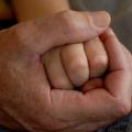 Pl.4-Hände-RoMueller