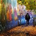 Herbst - Platz 2 / M. Eisener-Trojan