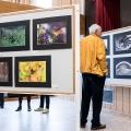 Herbstausstellung-2019_03