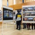Herbstausstellung-2019_09