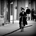 Auf der Straße: Pl. 2/C. Bohnaus