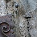 Pl.5-Holzstruktur-Franz