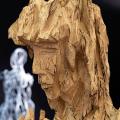 Pl.6-Holzstruktur-Hermann