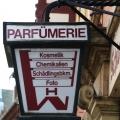 Pl8-KrRue-HWinkels