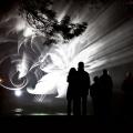 Licht d. Nacht Pl 2 RDoelling