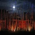 Licht d. Nacht Pl 3 RKlinkel