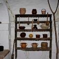 Freilichtmuseum Mueß