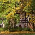 Schmid-Pfaehler-Herbst-05