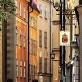 a_schmid-pfaehler-4-stockholm-s
